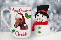 Christmas windsor horse.jpg