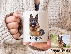 personalised mug 8.png