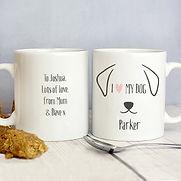 Personalised Dog Features mug 1.jpg