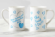 personalised wedding mug.png