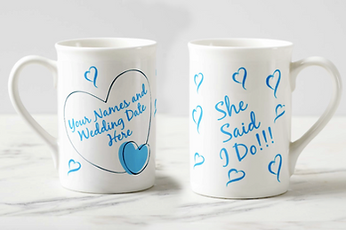 personalised wedding mug.png