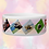 Thumbnail: 'Photos All Around' Pet Bowl