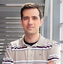 Furkan_Kıraç_Photo_edited.jpg