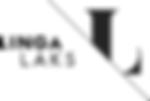 linga laks logo grey.png