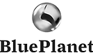 blue planet  logo grey.png