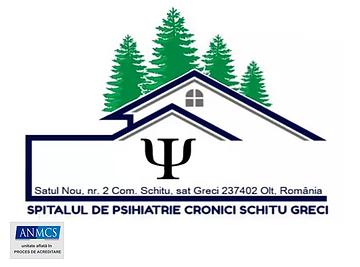logospitalanmcs.png