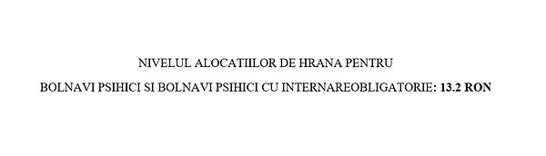 alocatii.png
