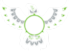 eagle vector no logo.png