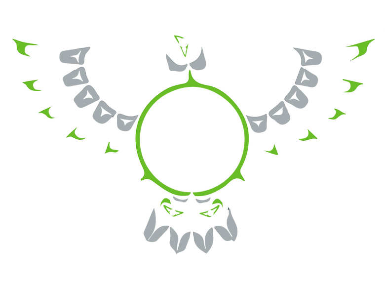 eagle vector no logo.png