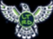 BOLDLTRD Logo.png