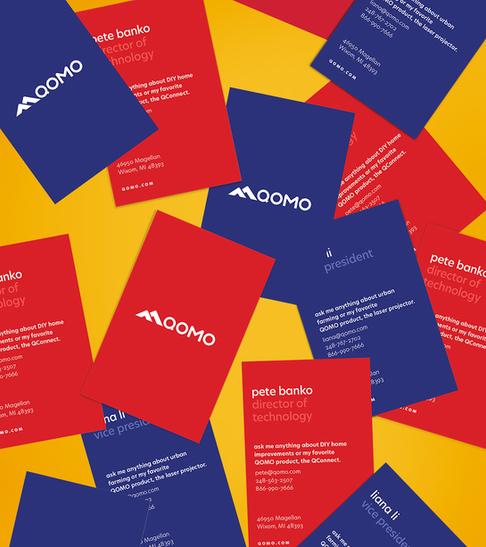 Grin-Website_QOMO_Business-Cards-REV.png