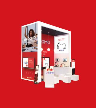 Grin-Website_QOMO-TradeShow-Booth.jpg