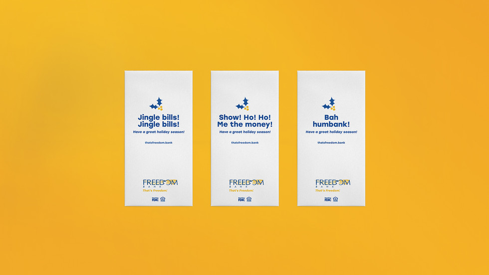 Grin-Website_Freedom_BankEnvelopes-REV.j