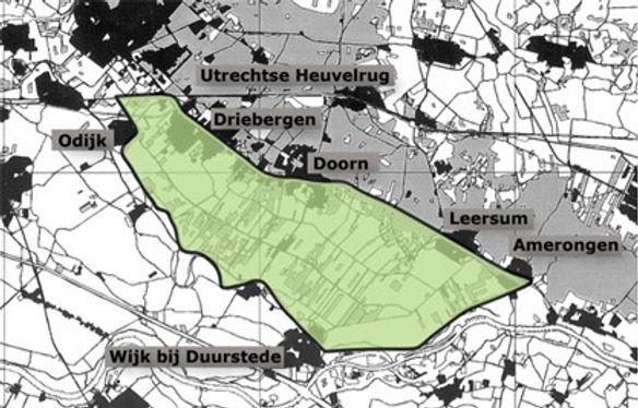 Het Langbroekerweteringgebied.jpg