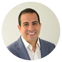 Luis Arreola.jpg