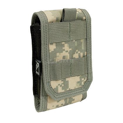 """5""""smartphone pouch - Molle attachment"""