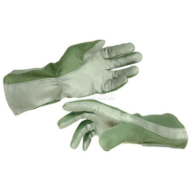 TACTICAL FIREPROOF FLYING GLOVES