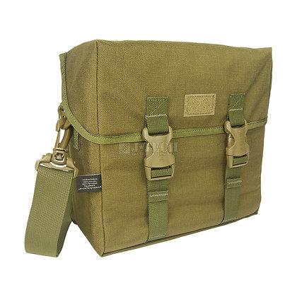 JAUNTY-40 CARRY BAG