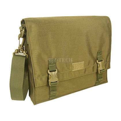 JAUNTY-42 CARRY BAG
