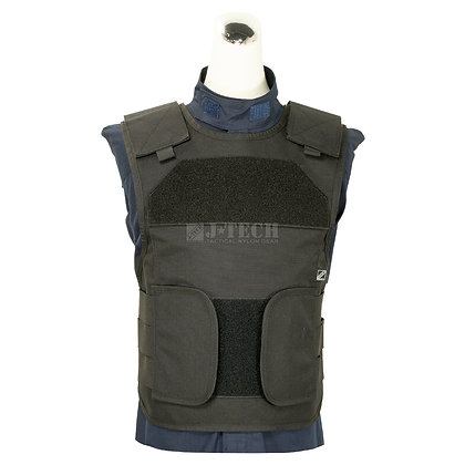TP-10 BODY ARMOR OUTER SHELL