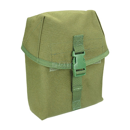 S.B.V. LARGE GENERAL PURPOSE POUCH / NBS