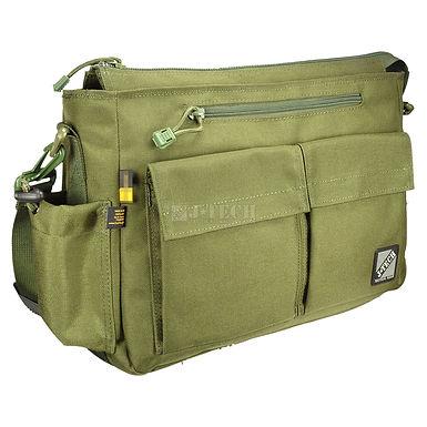 JAUNTY-10 CARRY BAG