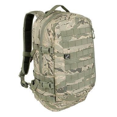 USMC ILBE Assault Backpack TYPE-B