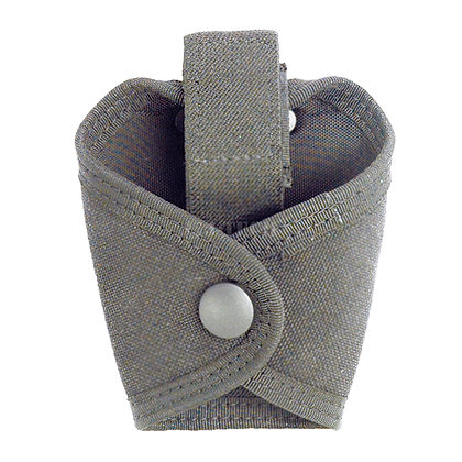 LE-III DUTY SINGLE HANDCUFF POUCH