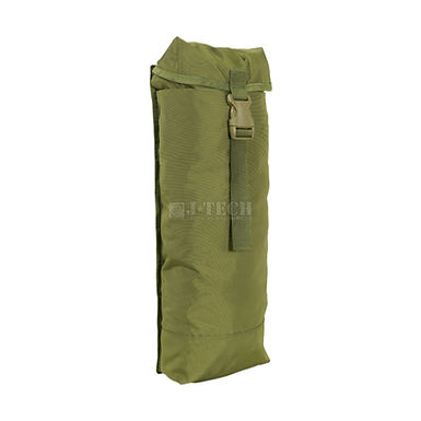 PARATROOPER BACKPACK LARGE UTILITY POUCH