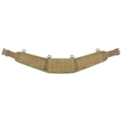 GENERAL MOLLE BELT PAD-C (Anti-slip version)