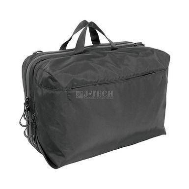TALUS EQUIPMENT CARRYING BAG-Medium