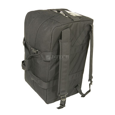 GI-12 US SPEC DUFFEL BAG - SMALL