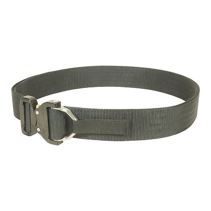 "COBRA SERIES 1 3/4"" EMERGENCY RESCUE RIGGER BELT-IV"