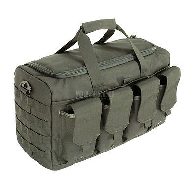 LYCOSA Equipment Carry Bag