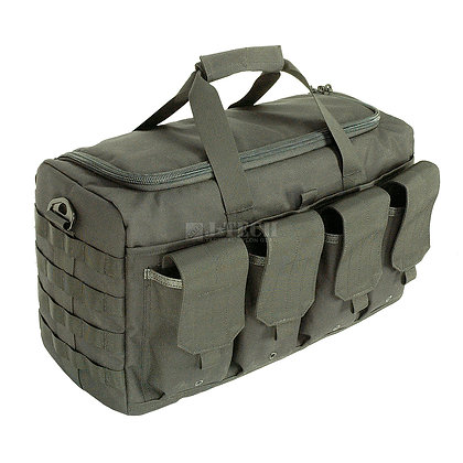 LYCOSA Equipment Carry Bag