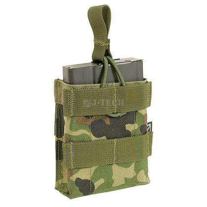 TAC MAGAZINE POUCHES Type-B 1x1