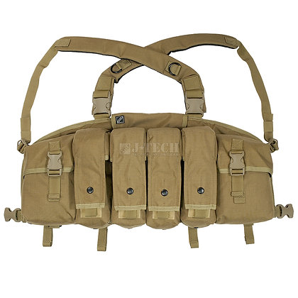 LARGE CHEST RIG