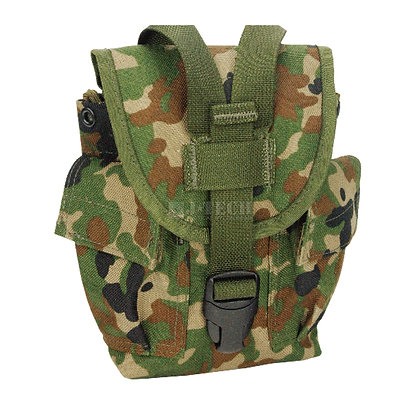 M.C.V.S. 1.3QT CANTEEN POUCH