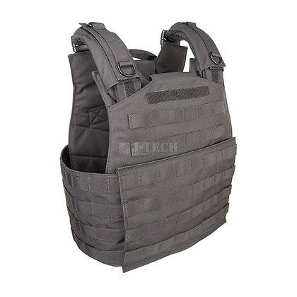 HADES BODY ARMOR OUTER SHELL