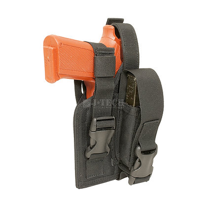 TAC-M7 MOLLE HOLSTER-III