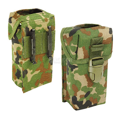 GBG-14 RADIO POUCH-SMALL