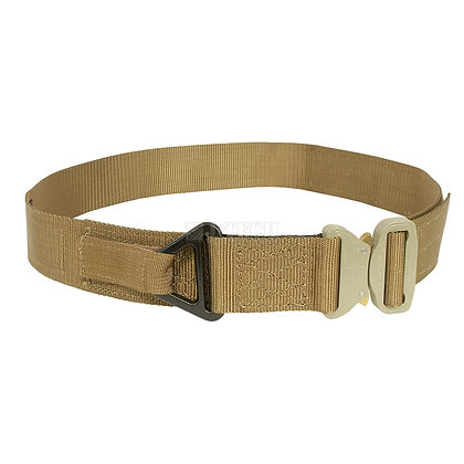 "1 3/4"" EMERGENCY RESCUE RIGGER BELT-II"