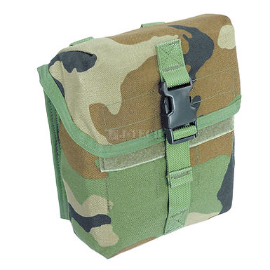 M.A.C.V. LARGE GENERAL PURPOSE POUCH