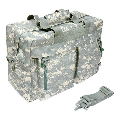 GI-4 DUTY BAG-SMALL