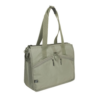 CHRIS-III CARRY BAG