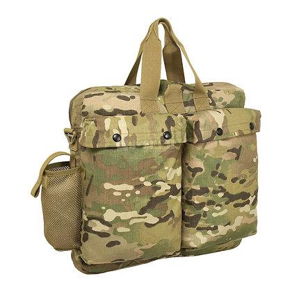 JAUNTY-34 CARRY BAG