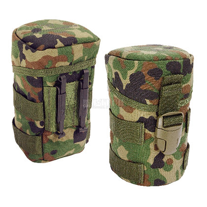 RIFLE SCOPE POUCH