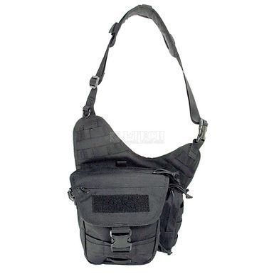 CK-9 SELLE GEAR BAG