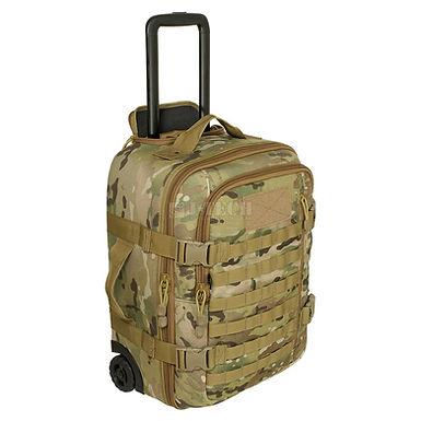 E.A.T.-25L TACTICAL TROLLY BAG