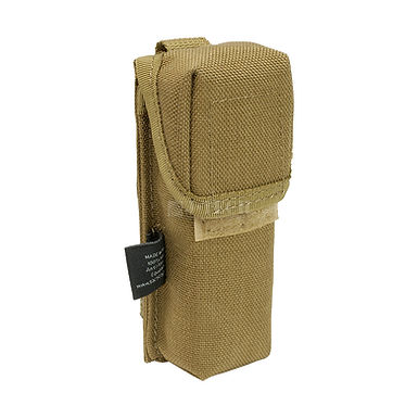 SV-1 SOG TOOL KNIFE POUCH